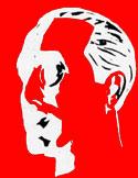 Julius Evola: un filósofo de la Edad del Lobo