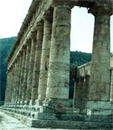 Cita de Julius Evola (I) sobre la TRADICION