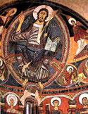 Citas de Julius Evola (IV) sobre AUTORIDAD - JERARQUÍA - ARISTOCRACIA