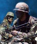 El Ejército y la Obediencia, por Julius Evola