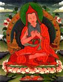 Una mirada a la ultratumba bajo la guía de un lama tibetano. Julius Evola