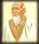 Evola y el Tao-Te-King de Lao-Tsé.