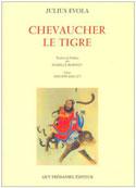 """Cabalgar el Tigre (05) Coberturas al nihilismo europeo. El mito económico-social y la """"contestación"""""""