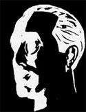 "Entrevista inédita con Julius Evola. : ""Yo, Tristán Tzara y Marinetti"""