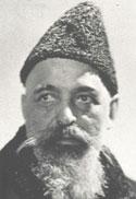 Monsieur Gurdjieff. Julius Evola