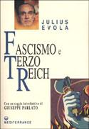 """El fascismo visto desde la derecha (Xi) El Racismo fascista y el """"Orden Nuevo"""""""
