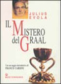 El Misterio del Grial - Capítulo II - El ciclo del Grial. XVI La prueba del orgullo