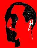 LA TRADICIÓN NÓRDICO-ARIA. Julius Evola