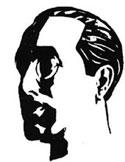 La Mujer trata de valer tanto como el hombre. Julius Evola (traducido por Marcos Ghio)